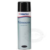 Interlux Primocon Aerosol
