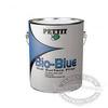 Pettit Bio-Blue Pre-Paint Cleaner #92