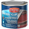 Owatrol CIP Corrosion Inhibiting Primer