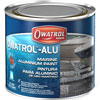 Owatrol ALU Aluminum Paint