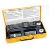 TSG-1384 Needle Kit for 11C/11CS/11CSX Bleeder Gun