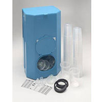 3M Paint Prepartion System Mini Cup Kit 77734