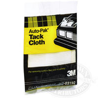 3M Tack Cloth