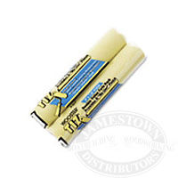Wooster Twin Pack Roller Covers