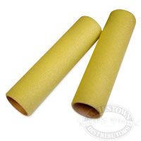 Redtree Foam Rollers