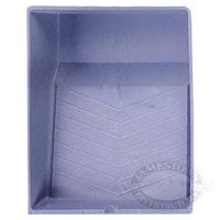 Deepwell Paint Roller Tray 2 Quart