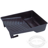 Deepwell Paint Roller Tray 3 Quart