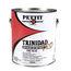 Pettit Trinidad Pro Antifouling Paint