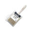 Wooster White Dandy Brush