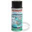 Aquagard Anti-fouling Transducer Spray