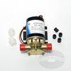 Jabsco Water Puppy Pump, bilge pumps