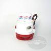 Rule 3700 GPH Submersible Bilge Pumps, rule 14a bilge pump