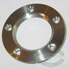 Offshore Systems Sender Mounting Ring