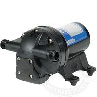 Shurflo Extreme Series Smart Sensor Pumps