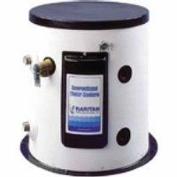 Raritan Water Heaters