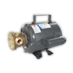 Jabsco General Purpose Pump