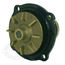 Sierra 18-3582 Chrysler Big Block Water Circulating Pump