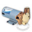 Jabsco General Purpose Utility Puppy 3000 Pump