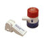 Rule 24-35 bilge pump with rule-a-matic automatic pump switch