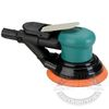 5 Inch Dynorbital-Spirit Random Orbital Sander Vac-Ready 