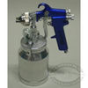Gelcoat and Resin Spray Gun Kit