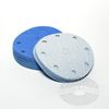 Norton 3x High Performance 6 x 8 Hole Abrasive Discs