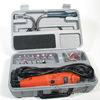 Buffalo Rotary Tool Kits
