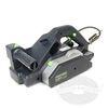Festool HL850E Plus planer, Festool HL 850 E power tool