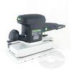 Festool RS 2 Orbital 1/2 sheet sander
