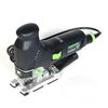 Festool Trion Pendulum Jigsaws