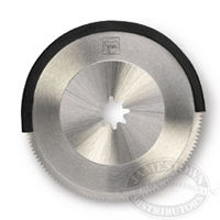 Fein Multimaster HSS 4 inch saw blade
