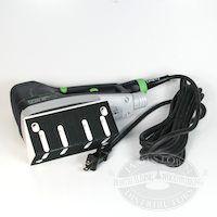 Festool LS 130 Linear Sander, Duplex detail sander
