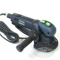 Festool RO 150 FEQ Rotex Random Orbit Sander