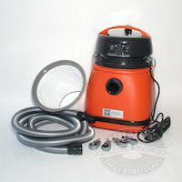 Fein Turbo II Vacuum