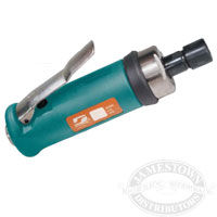 Dynabrade Die Grinder