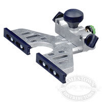 Festool OF 2200 Router Edge Guide
