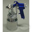 Resin Spray Gun Kit