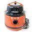 Fein Turbo I Vacuum