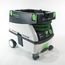 Festool CT MINI Dust Extractor
