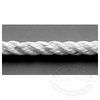 Unicoded 4 Stage Twisted Nylon Rope