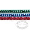 New England Ropes Endura Braid