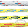 Yale MaxiBraid Plus Rope