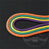 Novabraid Nova Lite HP Spectra Polyester Double Braid
