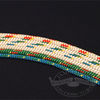 Novabraid Polyspec Spectra Polyester Double Braid