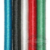Novabraid Premium Shock Cord