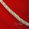 Polypro 3 Strand Rope