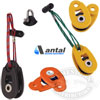 Antal Mini Snatch Blocks