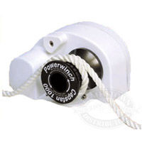 Powerwinch Capstan 1000 Series Winch