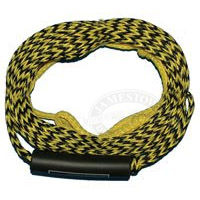 Body Glove Tow Ropes