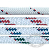 New England Ropes T-900 Double Braid